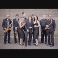 Jazz & Blues Band: Big Mac's Wholly Soul Band