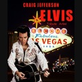 Elvis Impersonator: Craig Jefferson