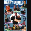 Impressionist: Harry Enfield & Chums