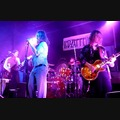 Led Zeppelin Tribute Bands