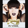 Jessie J Tribute Act: Jessie J By Donna Ramsdale