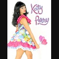 Katy Perry Tribute Acts