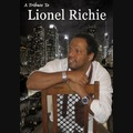 Lionel Richie Tribute Acts