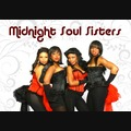 Motown Tribute Act: Midnight Soul Sisters
