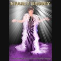 Shirley Bassey Tribute Acts