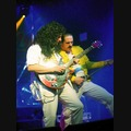 Queen Tribute Band: QEII