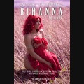 Rihanna Tribute Act