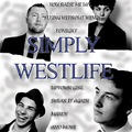 Westlife Tribute Bands