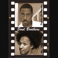 Motown Tribute Act: Soul Brothers