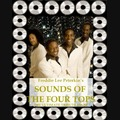 Motown Tribute Act: Sounds Of The Four Tops