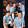 Beach Boys Tribute Bands