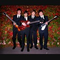 The Beatles Tribute Bands