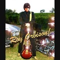 Roy Orbison Tribute Acts