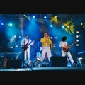 Queen Tribute Band: The Bohemians