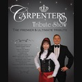 Simon & Garfunkel Tribute Act: The Carpenters Tribute