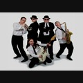 Blues Brothers Tribute Band: The Essex Blues Brothers