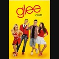 Glee Tribute Bands