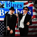 Blues Brothers Tribute Band: The Rayban Blues Brothers
