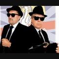 Blues Brothers Tribute Band: The UK Chicago Blues
