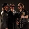 Bee Gees Tribute Bands