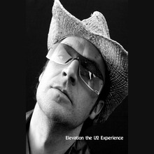 Elevation - The U2 Experience